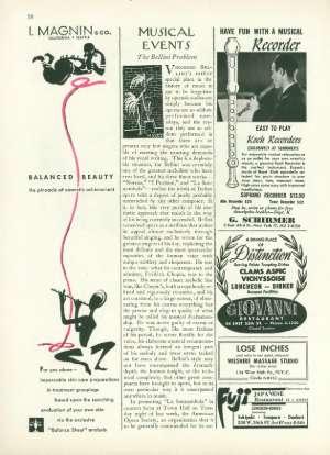 February 5, 1955 P. 58
