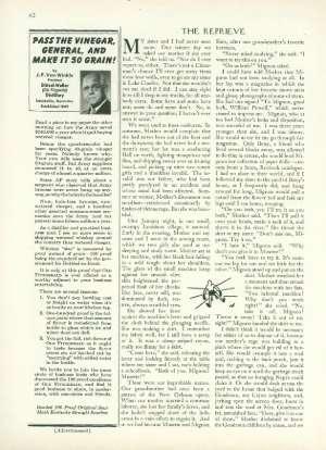February 5, 1955 P. 62
