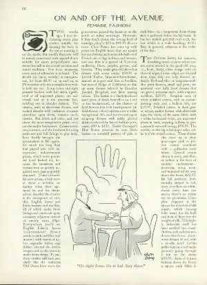 February 5, 1955 P. 68