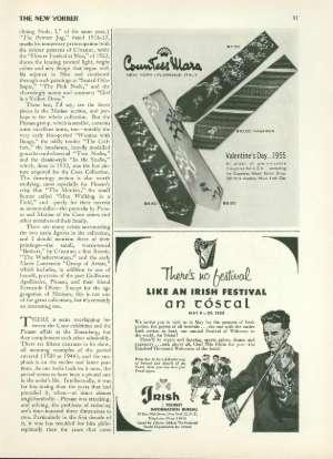 February 5, 1955 P. 80