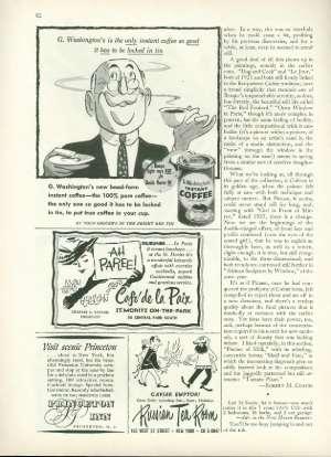 February 5, 1955 P. 83
