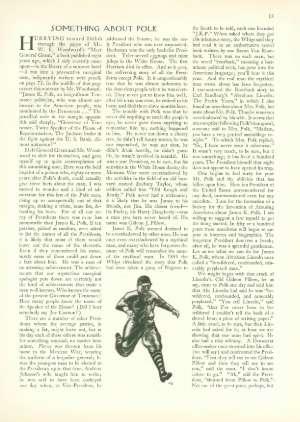 August 8, 1936 P. 13