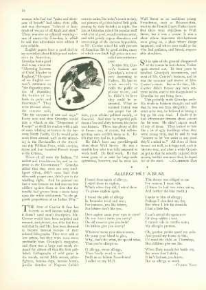 August 8, 1936 P. 16