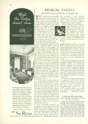 August 8, 1936 P. 26