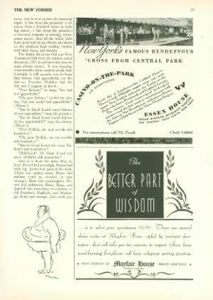 August 8, 1936 P. 38