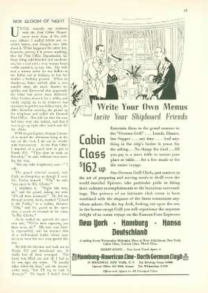 August 8, 1936 P. 49