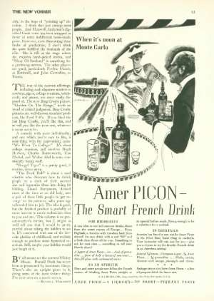 August 8, 1936 P. 52