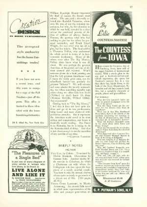 August 8, 1936 P. 56