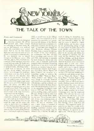 July 17, 1971 P. 21