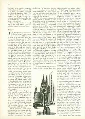 July 17, 1971 P. 23