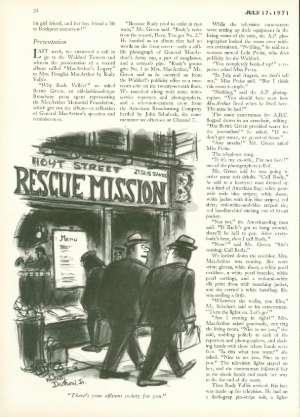 July 17, 1971 P. 24