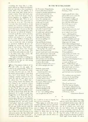 July 17, 1971 P. 34