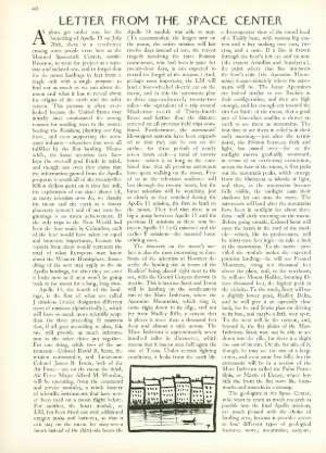 July 17, 1971 P. 40