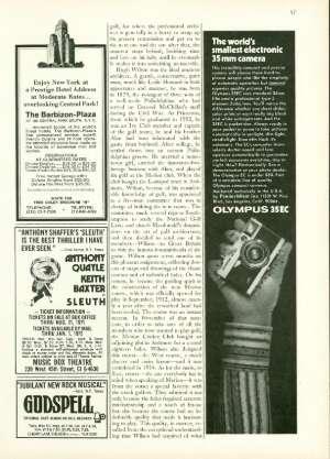 July 17, 1971 P. 56