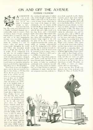 July 17, 1971 P. 67
