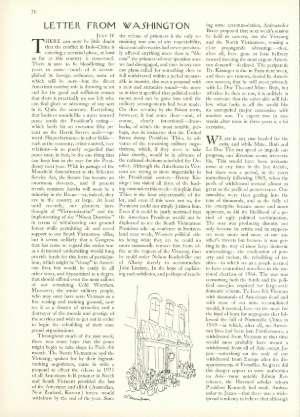 July 17, 1971 P. 70