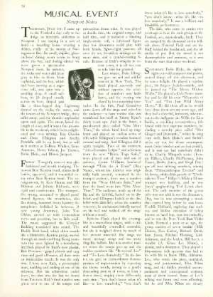 July 17, 1971 P. 76