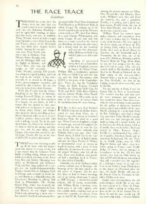 July 17, 1971 P. 82