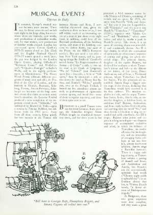 October 11, 1976 P. 126