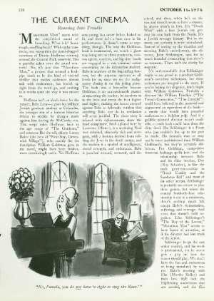 October 11, 1976 P. 138