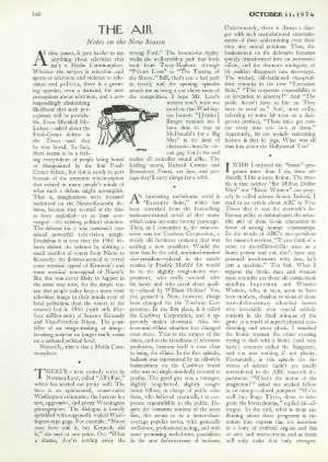 October 11, 1976 P. 148