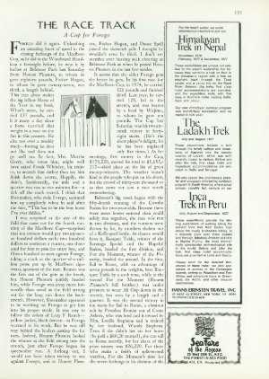 October 11, 1976 P. 155