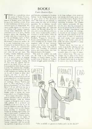 October 11, 1976 P. 159