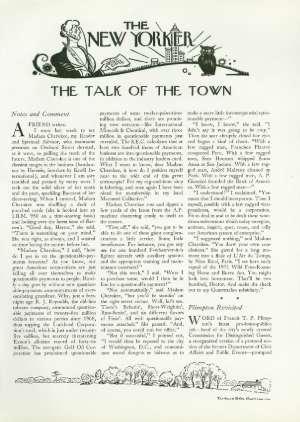 October 11, 1976 P. 31