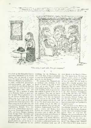 October 11, 1976 P. 33