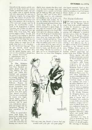 October 11, 1976 P. 35