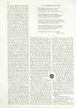 October 11, 1976 P. 40