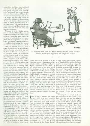 October 11, 1976 P. 44