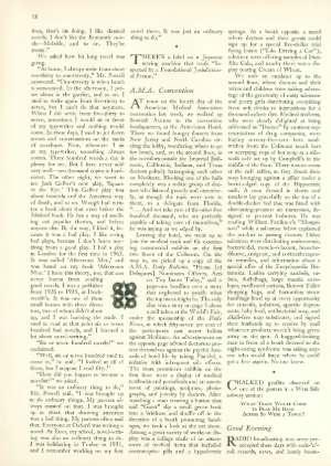 July 3, 1965 P. 18
