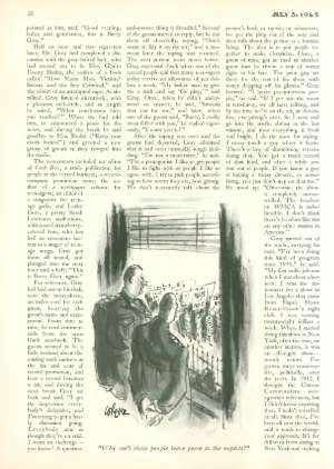 July 3, 1965 P. 21