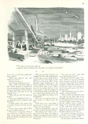 July 3, 1965 P. 22