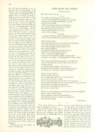 July 3, 1965 P. 26