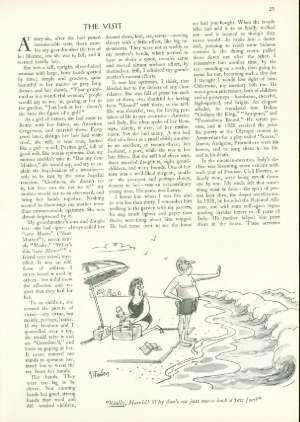 July 3, 1965 P. 29