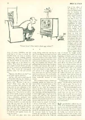 July 3, 1965 P. 31