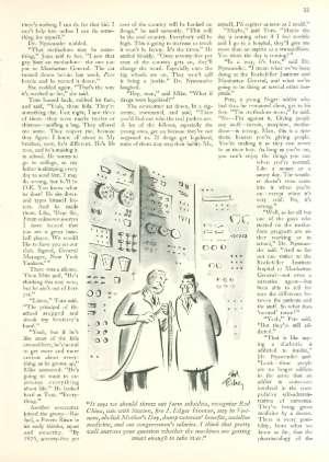 July 3, 1965 P. 32