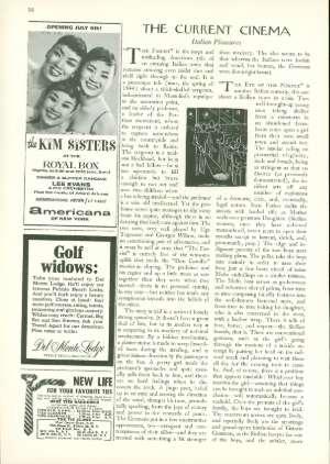July 3, 1965 P. 58