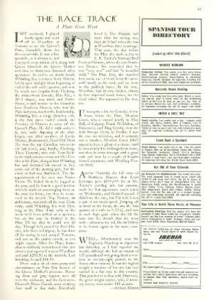 July 3, 1965 P. 61