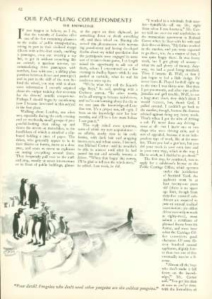 July 3, 1965 P. 62