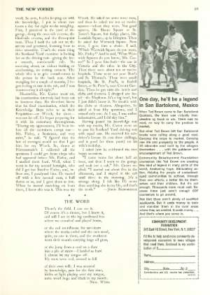 July 3, 1965 P. 69