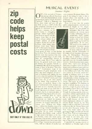 July 3, 1965 P. 70