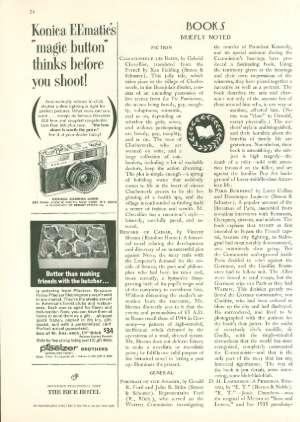 July 3, 1965 P. 74