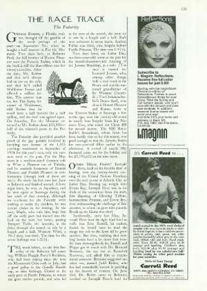 September 20, 1976 P. 121