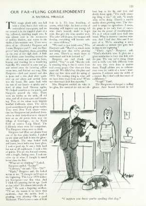 September 20, 1976 P. 123
