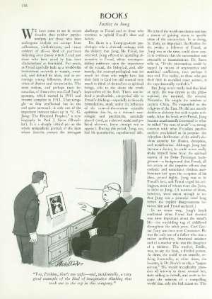 September 20, 1976 P. 136