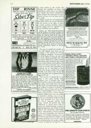 September 20, 1976 P. 145