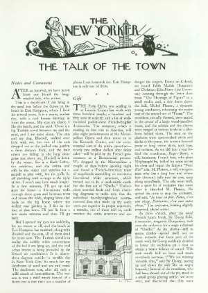 September 20, 1976 P. 31